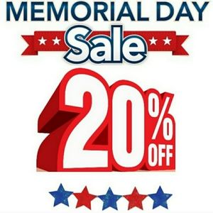 20% OFF SALE-SAVE TO BUNDLE-I WILL SEND OFFER